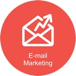 Email Marketing and Newsletters - (877) 855-5241 - Web Design / SEO / Social Media and More by Professional Marketing Consultants.