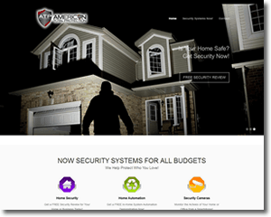 NowSecuritySystems.com