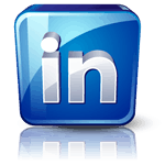Have Customers Find You on LinkedIn.