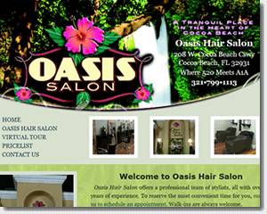 OasisCocoaBeach.com